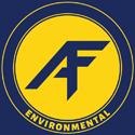 AF Environmental